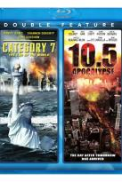 Category 7 - 10.5 Apocalypse