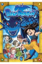 Blue Dragon - Vol. 1