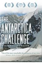 Antarctica Challenge: Global Warning