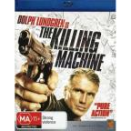 Killing Machine (2010)