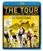 Tour: The Legend of the Race
