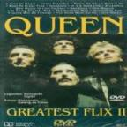 Queen Vol. 2 - Greatest Flix