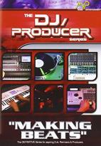 DJ Producer - Making Beats