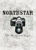 Northstar - The Uncomfortable Camera