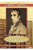 Famous Authors Series, The - William Wordsworth