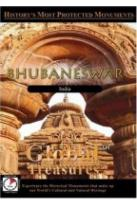 Global Treasures: Bhubaneswar - India