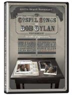 Gotta Serve Somebody - Gospel Songs of Bob Dylan