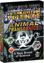 Science: Behind Closed Doors - Vol. 4: Animal Transgenics: A New Breed of Science