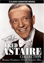 Fred Astaire Signature Collection