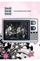 Beat, Beat, Beat: The Spencer Davis Group