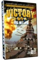 Victory At Sea