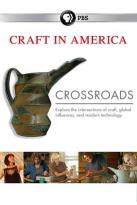 Craft in America: Crossroads - Season Four