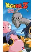 Dragon Ball Z - Fusion: Evil Buu