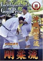 Encyclopaedia Of Goju Ryu - Part 2