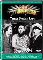 Three Stooges - Three Smart Saps