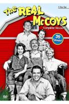 Real McCoys - The Complete First Season