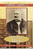 Famous Authors Series, The - Victor Hugo