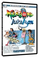 Karaoke Jukebox: Grands Succes Francophones, Vol. 30