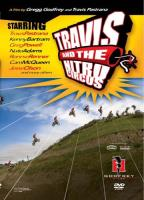 Travis And The Nitro Circus 1