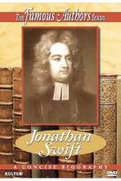 Famous Authors Series, The - Jonathan Swift