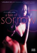 Tale of Sorrow