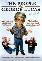 People vs. George Lucas