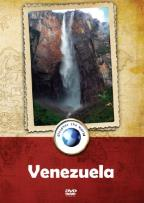 Discover the World: Venezuela