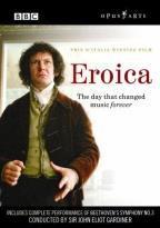 Beethoven - Eroica
