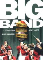 Big Band: Basie/James/Ellington