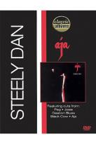 Classic Albums - Steely Dan: Aja