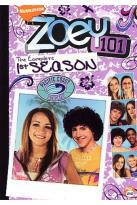 Zoey 101 - The Complete First Season