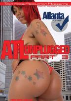 ATL Unplugged - Part 3