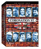Coronation Street: The 60's Collection