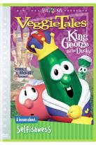Veggietales - King George And The Ducky/Lyle, The Kindly Viking
