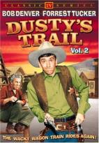 Dusty's Trail - Vol. 2