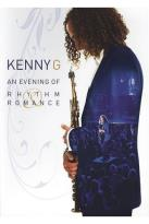Kenny G: An Evening of Rhythm Romance
