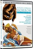 Roger Corman Horror Collection
