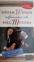 Sister Wendy - In Conversation with Bill Moyers