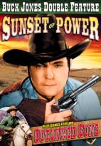 Sunset of Power/Outlawed Guns