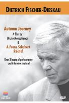 Autumn Journey/Schubert Recital