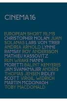 Cinema 16: European Short Film