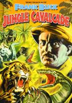 Jungle Cavalcade