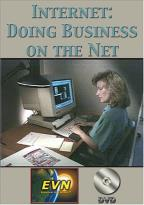 Internet: Doing Business on the Net