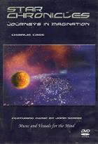 Star Chronicles: Journeys In Imagination