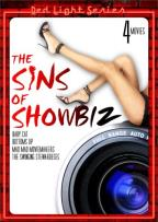 Sins of Showbiz