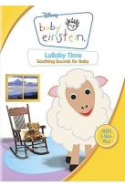 Baby Einstein: Lullaby Time