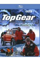 Top Gear: Polar Special