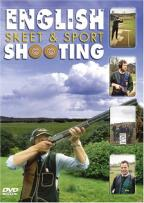 English Skeet And Sport Shooting