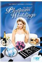 Best Of Platinum Weddings