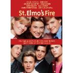 St. Elmo's Fire